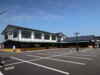 塚原コミュニティセンター