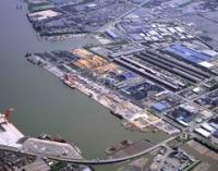 富山新港の全景.jpg