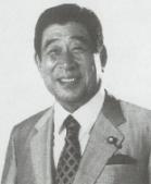 永田1.jpg