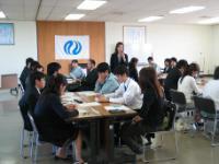 職場環境1.JPG