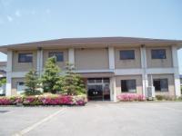 衛生センター
