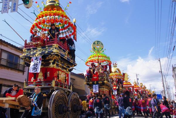 http://www.city.imizu.toyama.jp/appupload/EDIT/034/034832.jpg
