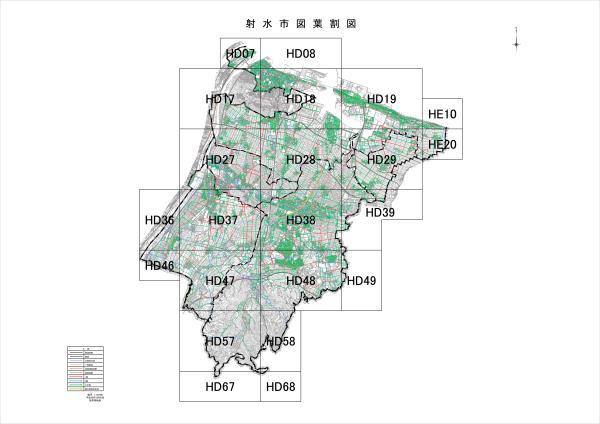 射水市索引図A2(WMなし)(文字大).jpg