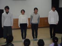 出演者.JPG