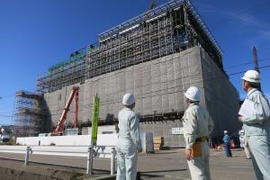 射水市庁舎建設工事1.JPG