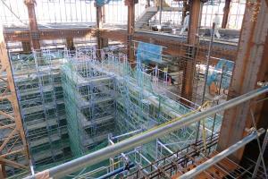 射水市庁舎建設工事2.JPG