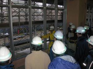 射水市庁舎建設工事3.JPG