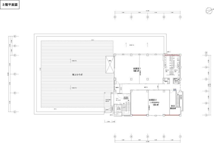 HP用資料3.jpg