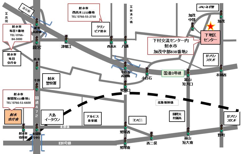 下地図.PNG