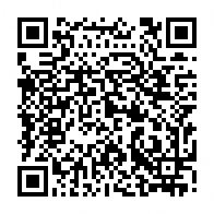 【射水市】水道Web受付QR_Code.jpg