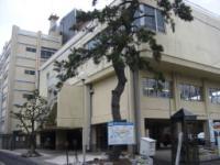 堀岡コミュニティセンター