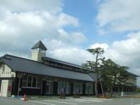 橋下条コミュニティセンター