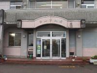 金山コミュニティセンター