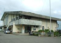 池多コミュニティセンター