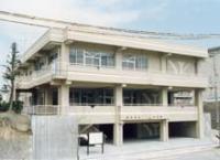 南太閤山コミュニティセンター