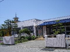 片口保育園