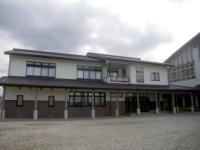 櫛田コミュニティセンター