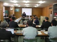 第12回戦略会議