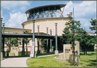 新湊博物館の写真