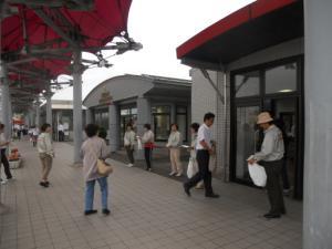 JR小杉駅.JPG