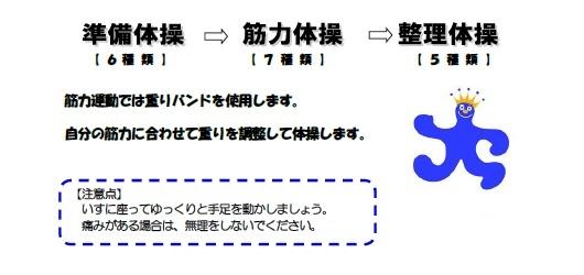 InkedInked体操の紹介1改改改_LI.jpg