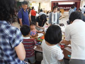 子育てフェスティバル.JPG