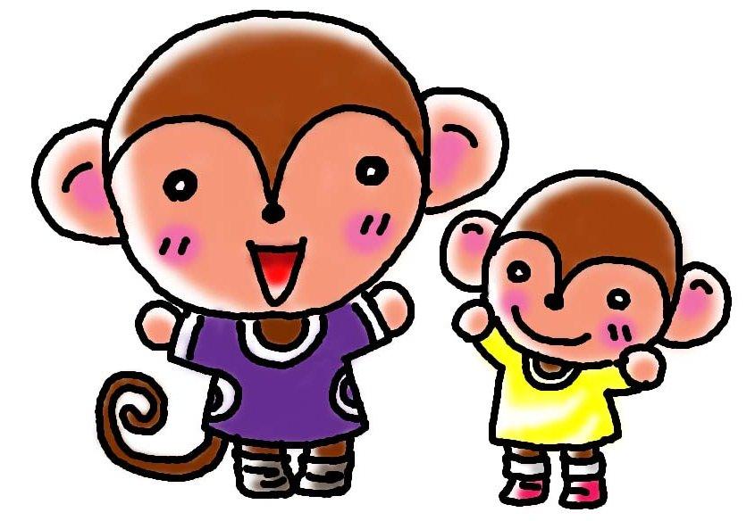 母と子の健康
