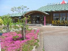 下村保育園園舎