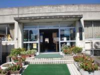 海老江児童センター